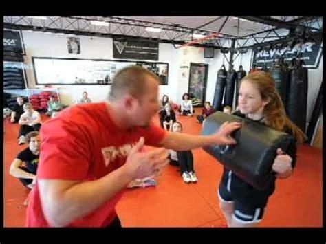 Indiana Self Defense Police