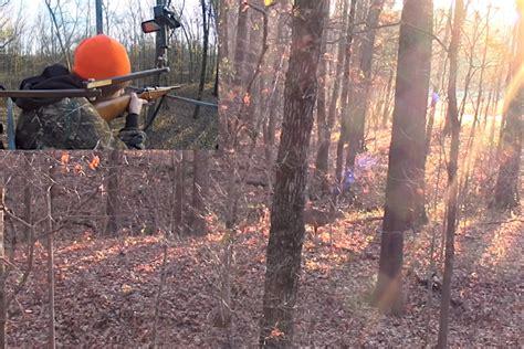 Indiana Shotgun Shell Limit For Deer