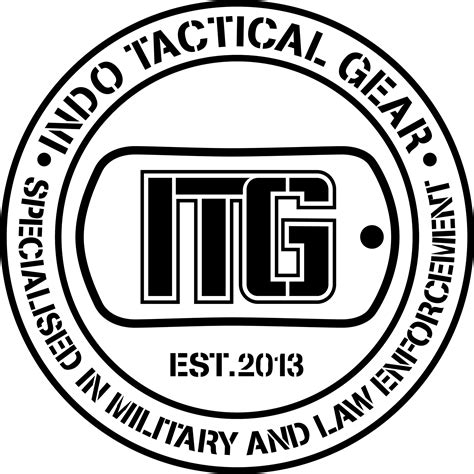 Indo Tactical Gear