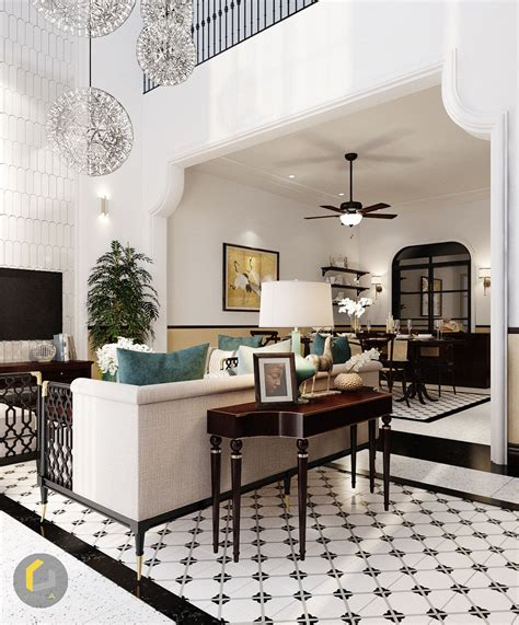 Indochine Interior Design Make Your Own Beautiful  HD Wallpapers, Images Over 1000+ [ralydesign.ml]