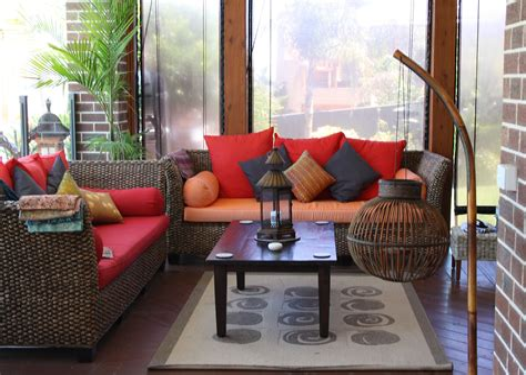 Indonesian Home Decor Home Decorators Catalog Best Ideas of Home Decor and Design [homedecoratorscatalog.us]