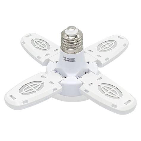 Indoor Garage Light Fixtures Make Your Own Beautiful  HD Wallpapers, Images Over 1000+ [ralydesign.ml]