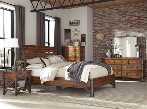 Industrial Bedroom Furniture Glitter Wallpaper Creepypasta Choose from Our Pictures  Collections Wallpapers [x-site.ml]
