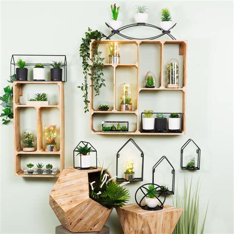 Industrial Home Decor Wholesale Home Decorators Catalog Best Ideas of Home Decor and Design [homedecoratorscatalog.us]