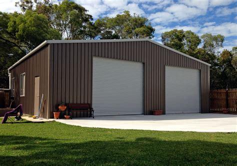 industrial storage sheds.aspx Image