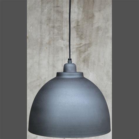 Industrielampe Deckenleuchte