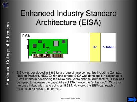 Industry Standard Architecture Math Wallpaper Golden Find Free HD for Desktop [pastnedes.tk]