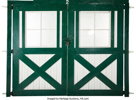 Indy Garage Door Make Your Own Beautiful  HD Wallpapers, Images Over 1000+ [ralydesign.ml]