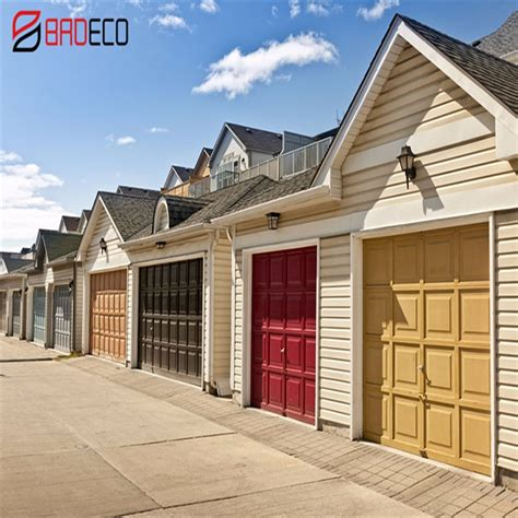 Inexpensive Garage Doors Make Your Own Beautiful  HD Wallpapers, Images Over 1000+ [ralydesign.ml]