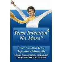 Infeco fngica nunca mais(tm) yeast infection no more in portuguese! technique