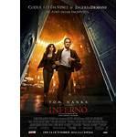 Inferno 2016 online watch hd