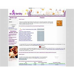 Infertile couples who have been helped by dr judy ford ez fertility coupons