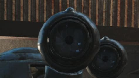 Infinite Ammo Fallout 4 Ps4