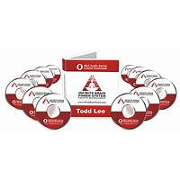 Infinite brain power system: deep meditation, improve memory, boost iq guide