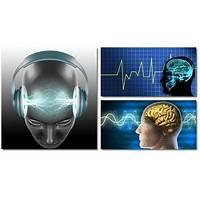 Infinite brain power system: deep meditation, improve memory, boost iq methods