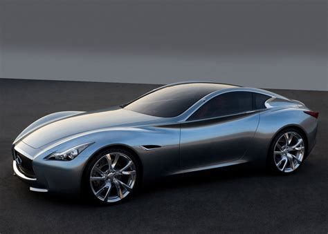 Infiniti Q90 HD Wallpapers Download free images and photos [musssic.tk]