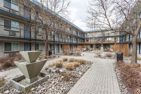 Infinity Park Apartments Math Wallpaper Golden Find Free HD for Desktop [pastnedes.tk]