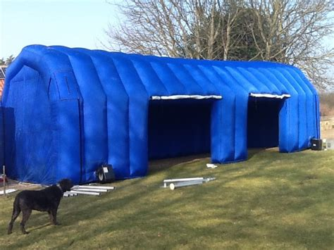 Inflatable Garage Uk Make Your Own Beautiful  HD Wallpapers, Images Over 1000+ [ralydesign.ml]