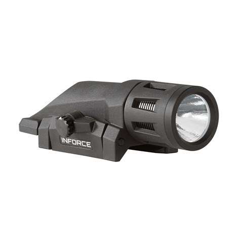 InForce Flashlights Discount Up To 25 Off- Best In Class