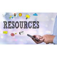 Buying informational resources
