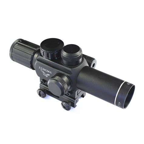 Infrared Rifle Scope For Sale Cheap