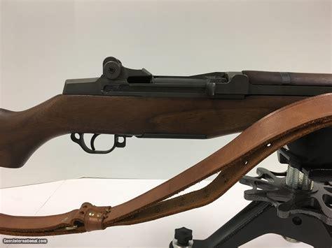 Inland 1945 M1 Garand