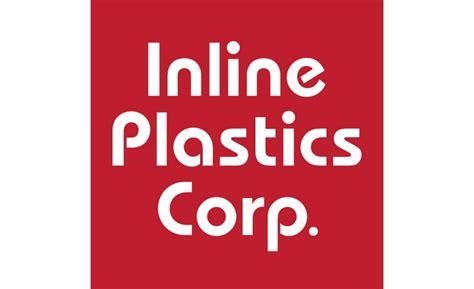 Inline Plastics Corp