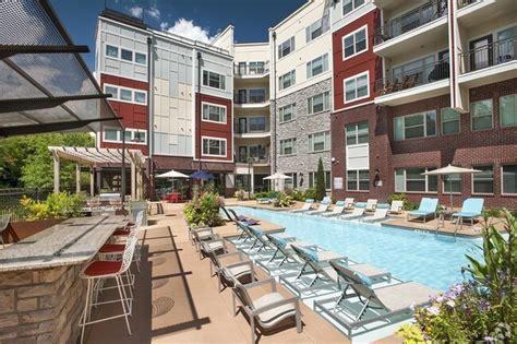 Inman Park Apartments Math Wallpaper Golden Find Free HD for Desktop [pastnedes.tk]