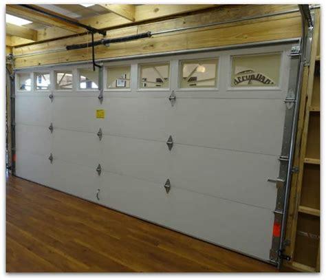 Inside Garage Door Make Your Own Beautiful  HD Wallpapers, Images Over 1000+ [ralydesign.ml]