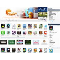 Insider secrets to customer prepayments in quickbooks is it real?