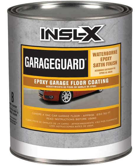 Insl X Garage Guard Make Your Own Beautiful  HD Wallpapers, Images Over 1000+ [ralydesign.ml]