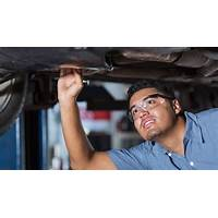 Inspect a used car before you buy (ebook) compare