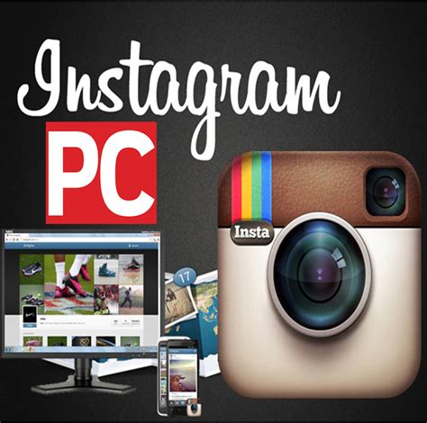 download instagram for windows 7 softonic