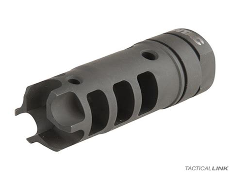 Install Lantac Dragon On Remington 700