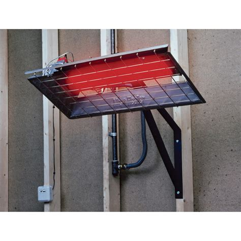 Install Natural Gas Garage Heater Make Your Own Beautiful  HD Wallpapers, Images Over 1000+ [ralydesign.ml]