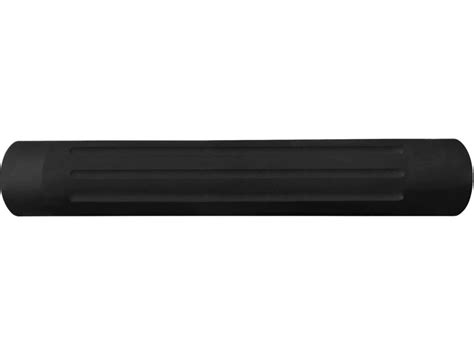 Installing Free Float Handguard On Dpms Oracle