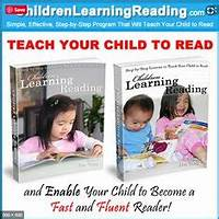 Best instant baby sleep mp3 sound track and pdf e book