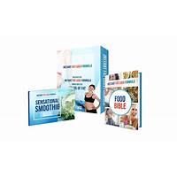 Instant fat loss formula programs