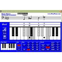 Instant piano chord finder discount code