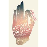 Instant presence bonus
