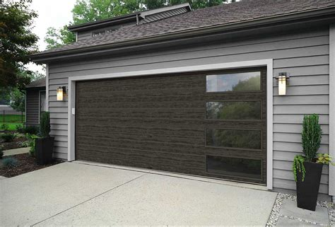 Insulated Aluminum Garage Doors Make Your Own Beautiful  HD Wallpapers, Images Over 1000+ [ralydesign.ml]