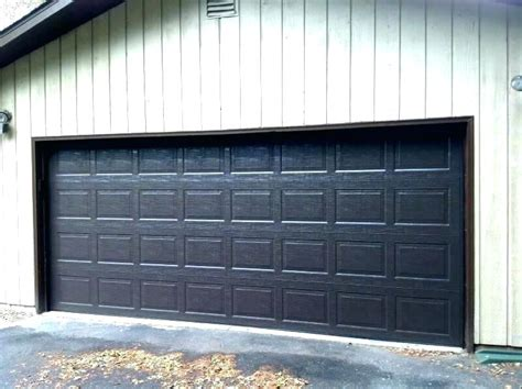 Insulated Garage Door Worth It Make Your Own Beautiful  HD Wallpapers, Images Over 1000+ [ralydesign.ml]