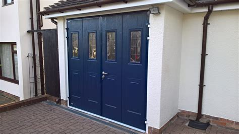 Insulated Or Uninsulated Garage Doors Make Your Own Beautiful  HD Wallpapers, Images Over 1000+ [ralydesign.ml]