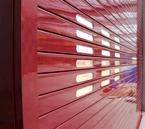 Insulated Roll Up Garage Door Make Your Own Beautiful  HD Wallpapers, Images Over 1000+ [ralydesign.ml]