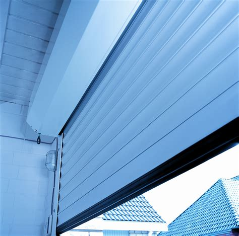Insulated Roller Garage Doors Make Your Own Beautiful  HD Wallpapers, Images Over 1000+ [ralydesign.ml]
