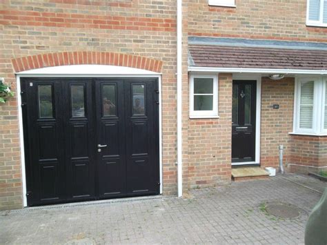 Insulating Garage Door Sides Make Your Own Beautiful  HD Wallpapers, Images Over 1000+ [ralydesign.ml]