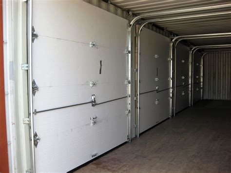 Insulating Garage Doors Make Your Own Beautiful  HD Wallpapers, Images Over 1000+ [ralydesign.ml]