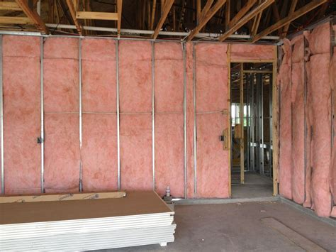 Insulation Garage Make Your Own Beautiful  HD Wallpapers, Images Over 1000+ [ralydesign.ml]