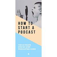 Integrity commerce: plan launch & grow a profitable ecommerce business work or scam?