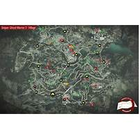 Interest sniper programs